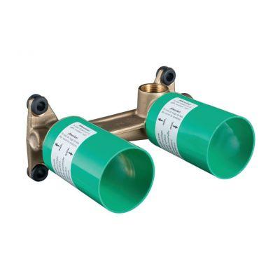 Axor zestaw podstawowy do baterii umywalkowej podtynkowej 13623180
