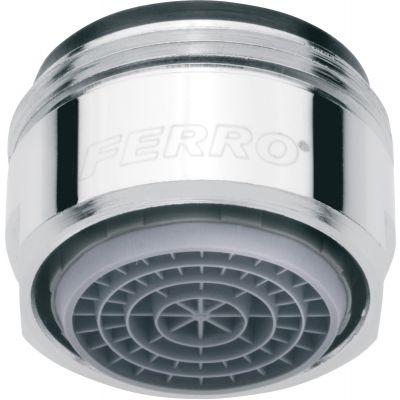 Ferro AirMix perlator PCH4VL