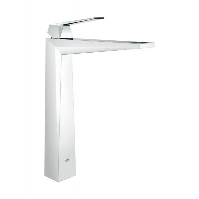 Grohe Allure Brilliant bateria umywalkowa chrom 23114000