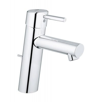Grohe Concetto bateria umywalkowa chrom 23450001