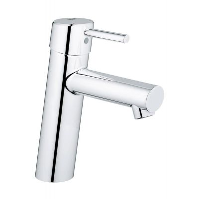 Grohe Concetto bateria umywalkowa 23451001