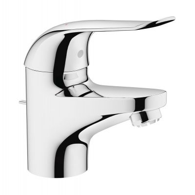 Grohe Euroeco Special bateria umywalkowa chrom 32764000