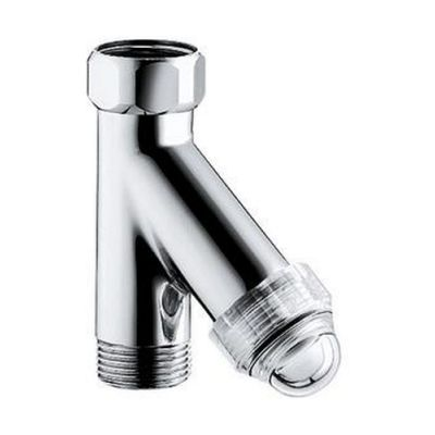 """Grohe Was filtr 3/4"""" chrom 41275000"""