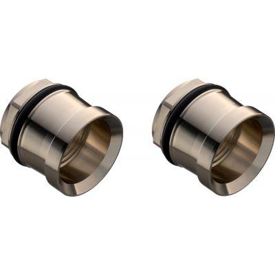 """Hansgrohe adapter G 3/4 na przyłącza typu """"S"""" 02026000"""