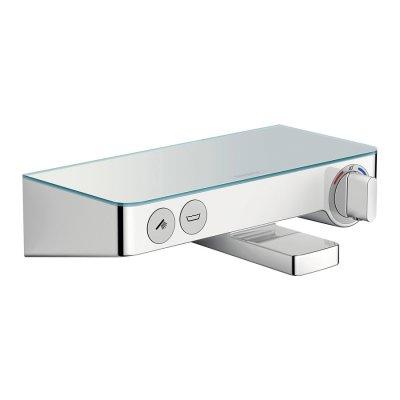 Hansgrohe ShowerTablet Select 300 bateria wannowo-prysznicowa termostatyczna chrom 13151000
