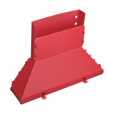 Hansgrohe Secuflex Box zbiornik 28389000