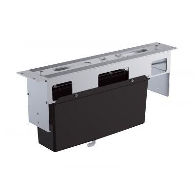 Grohe Veris element montażowo-odwodnieniowy 29037000