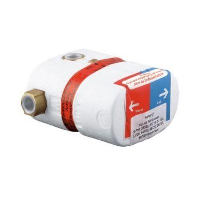 Kludi termostat element podtynkowy do baterii 35158