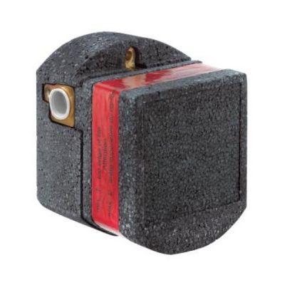 Kludi Zenta element podtynkowy z baterią 38004