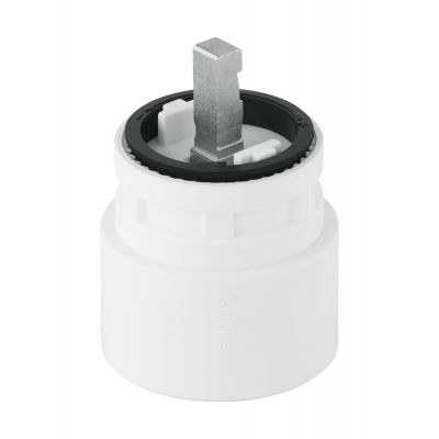 Kludi głowica ceramiczna 7520100-00