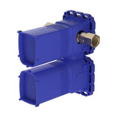 Oras Signa element podtynkowy baterii umywalkowej 2207A