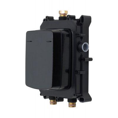 Oras Electra element podtynkowy termostatyczny 6227A