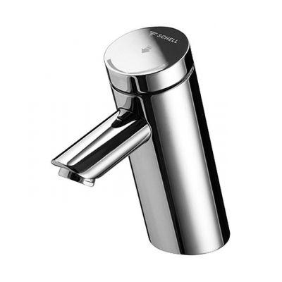 Schell Puris SC-M bateria umywalkowa chrom 021250699