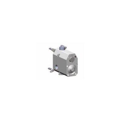 Steinberg 016 element podtynkowy do baterii termostatycznej 0164200