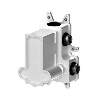 Steinberg element podtynkowy do baterii prysznicowej termostatycznej 0104140