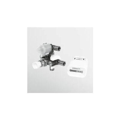 Zucchetti element podtynkowy do baterii R98662