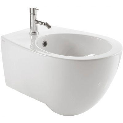 Globo Bowl+ bidet wiszący biały SBS09.BI
