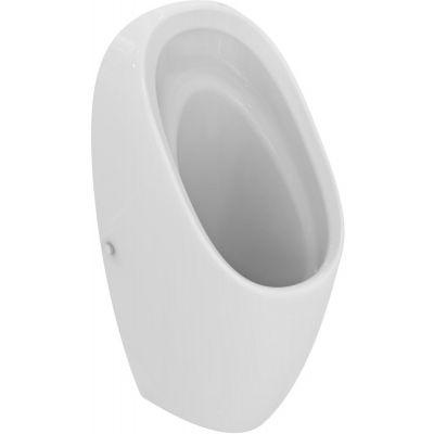 Ideal Standard Connect pisuar biały E567501