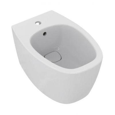 Ideal Standard Dea bidet wiszący biały T509801