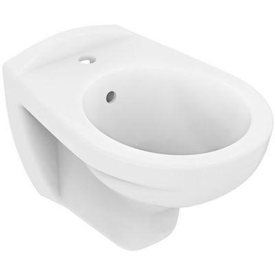 Ideal Standard Eurovit bidet wiszący biały V493101