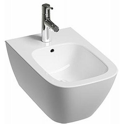 Koło Modo Pure bidet wiszący Reflex biały L35103900