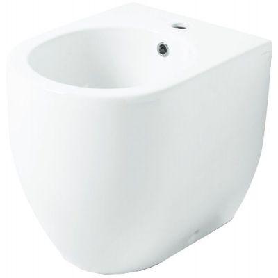 Kerasan Flo bidet stojący biały 312001