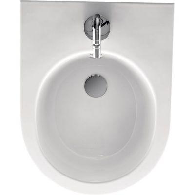 Kerasan Flo bidet stojący biały 312101