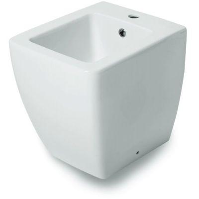 Kerasan Ego bidet stojący biały 322001