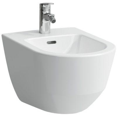 Laufen Pro A bidet wiszący biały H8309520003021