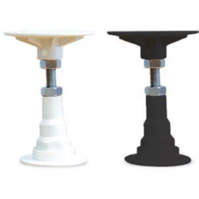 Aquaform Delta nogi do brodzika białe 300-96052B