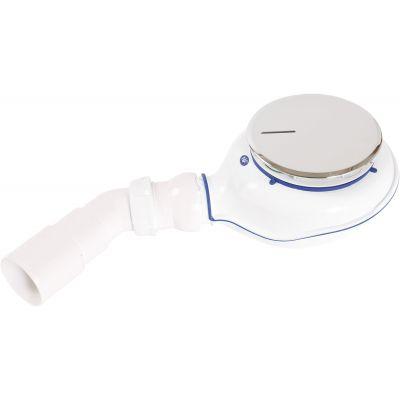 Deante Easy Clean syfon do brodzika NHC029C
