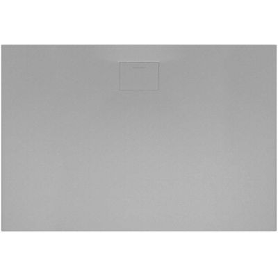 Excellent Lavano brodzik prostokątny 90x80 cm beton BREX.1103.090.080.CON