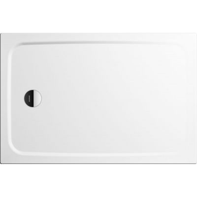 Kaldewei Cayonoplan brodzik prostokątny 120x90 cm model 2263-5 biały 362347980001