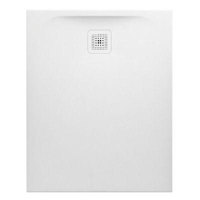Laufen Pro brodzik prostokątny 100x90 cm biały H2109570000001