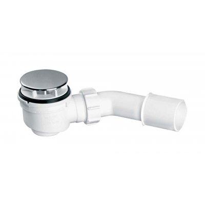 McAlpine syfon do brodzika HC252570B