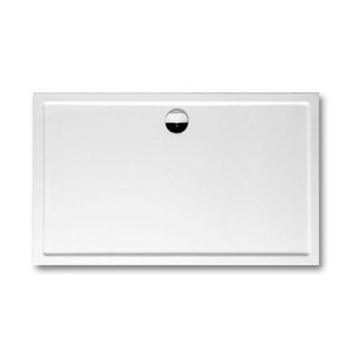 Riho Zurich 244 brodzik prostokątny 150x80 cm biały DA78