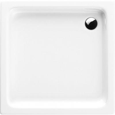 Schedpol Corrina brodzik 80 cm kwadratowy 3.024