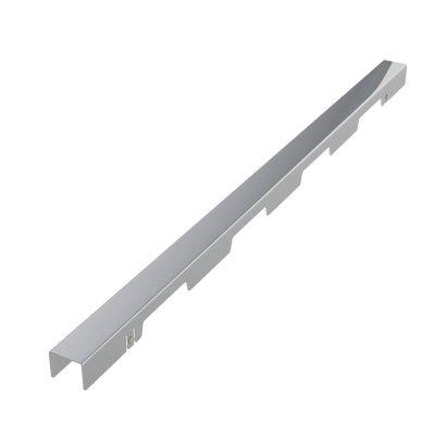 Schedpol Slim Lux ruszt 80 cm do odpływu liniowego 10.052/SL/SLX