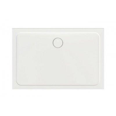 Sanplast Free Line brodzik prostokątny 80x110 cm B/FREE 615-040-4380-01-000