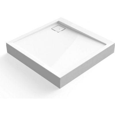 Sanplast obudowa do brodzika OBF 140x12,5 cm 625-401-0370-01-000