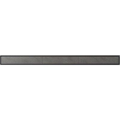 Wiper Premium odwodnienie liniowe 100 cm wzór Pure PU1000SPS100+MI1000+NR