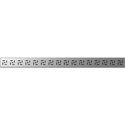 Wiper Premium odwodnienie liniowe 100 cm wzór Tivano T1000PPS100+MI1000+NR