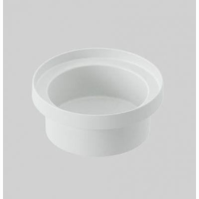 Art Ceram Fuori Scala umywalka 40 cm wpuszczana okrągła biała TFL03201;00