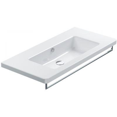 Catalano New Light reling do umywalki chrom 5P100LI00