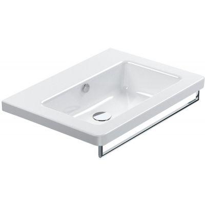 Catalano New Light reling do umywalki chrom 5P67LI00