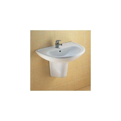 Ceramica Dolomite Clodia umywalka J0501