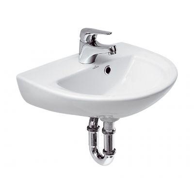 Cersanit President umywalka 45 cm meblowa biała K08-002