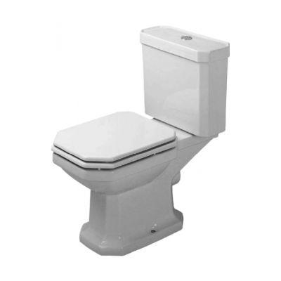 Duravit Seria 1930 miska WC stojąca 0227090000