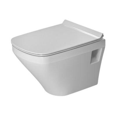 Duravit DuraStyle miska WC wisząca 2539090000