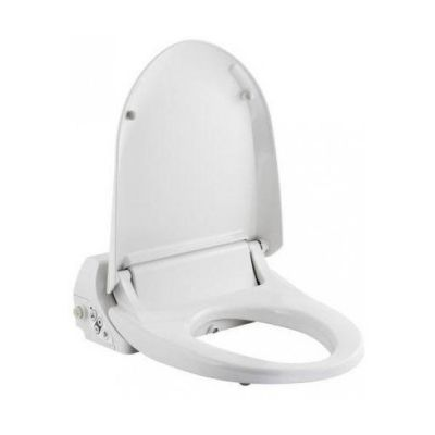 Geberit AquaClean 4000 deska myjąca biała-alpin 146.130.11.2